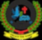 UBTC Logo New.png