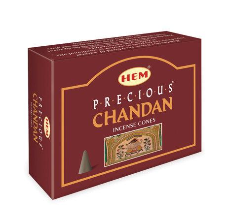 HEM - CHANDAN