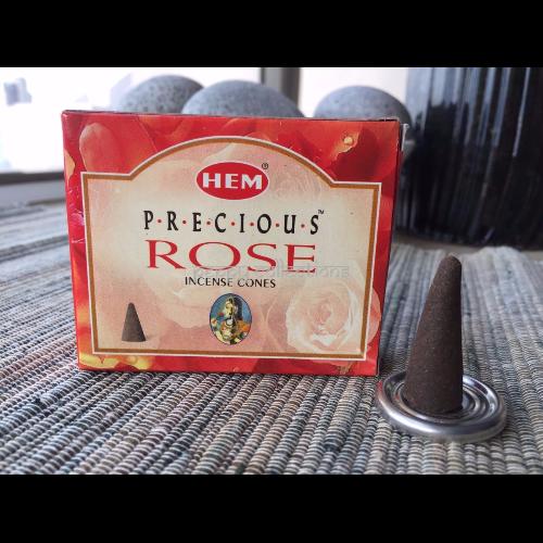 HEM - ROSE