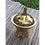 Thumbnail: Brass Incense Cone Burner