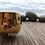 Thumbnail: Brass Incense Cone Burner