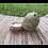 Thumbnail: Soapstone Incense Cone Burner