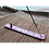 Thumbnail: Lacquer Stick & Cone Burner (M) - Purple
