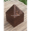 Thumbnail: Wooden Incense Cone Burner
