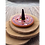 Thumbnail: Lacquer Incense Cone Burner