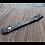 Thumbnail: Lacquer Stick & Cone Burner (M) - Black