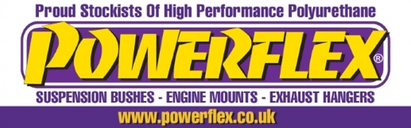 powerflex web.PNG
