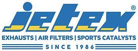 jetex logo.JPG