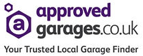 approved garages.JPG