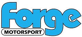 forge motorsport logo.JPG