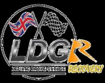 LDGR_LOGO-removebg-preview.png
