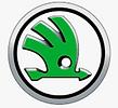 skoda logo.PNG