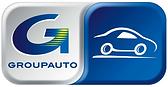 groupauto logo.PNG