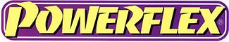 powerflex logo.PNG