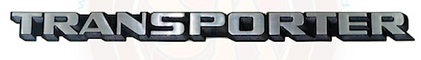 transporter logo.PNG