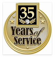 35 years of service.PNG