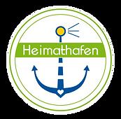 Logo_Heimathafen-web-m.png