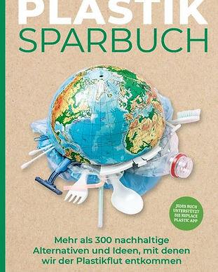978-3-946658-33-7-Plastiksparbuch_400.jp