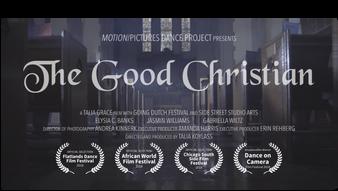 The Good Christian | 2018