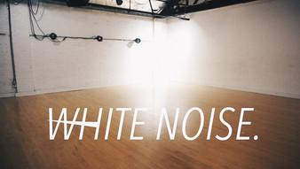 White Noise | 2018