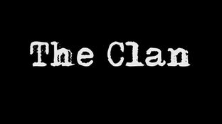 The Clan | 2018