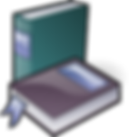 books-42701_1280.png