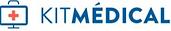 Logo%2520kit%2520medical_edited_edited.p