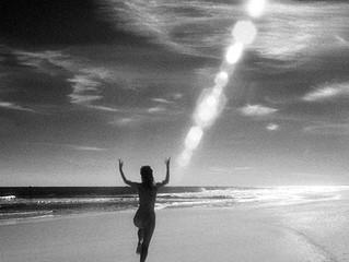 NEW ORLEANS - PhotoNOLA - 2015 Photowalk