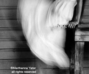 PALM BEACH - Marthanna's Images Selected For Prestigious Show