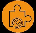 Maatwerk icon