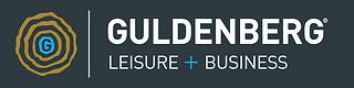 Guldenberg_blok_RGB_01.png