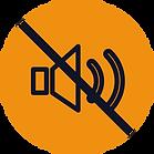 Communicatie icon