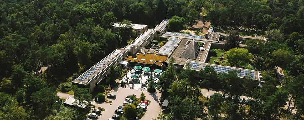 Dronebeelden Guldenberg Hotel 2_edited.jpg