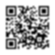 さいママフェイスブックページQRコード.png