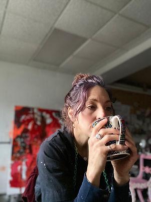 ME_COFFEE.JPG