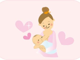 母乳相談会【3月27日(日)】さいママ公式「助産師による母乳相談会」開催のご案内