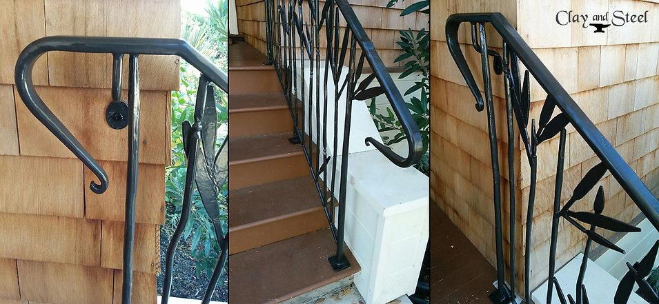 StairRail3Up.jpg