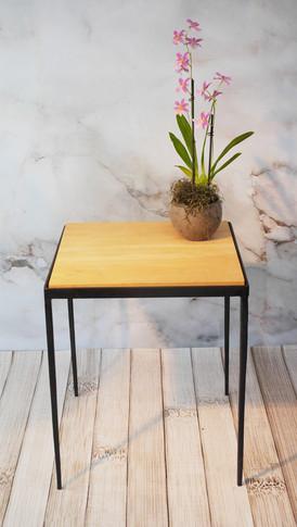 Modern Side Table