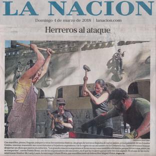 La-Nacion-Front-page-photo.jpg