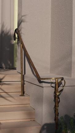 BronzeRail.JPG