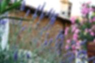 Conciergerie occitane privée Provence Vaucluse Ventoux Luberon Pernes-les-Fontaines Isabelle Ronzy Brun David Ronzy Brun propriétaires assistance aide location remise clés accueil arrivée départ locataires vacances intendance maintenance propriétés ménage absence distance