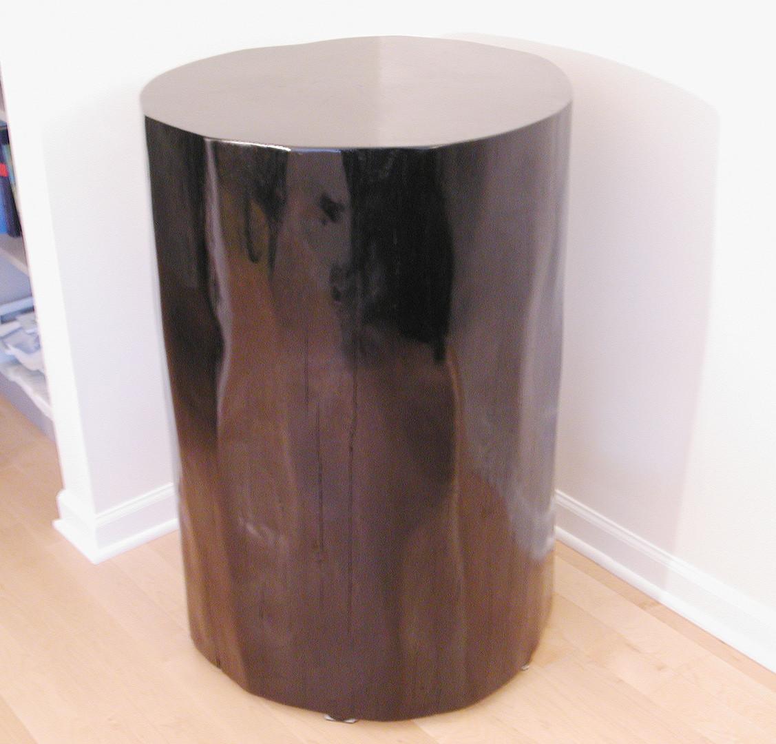 Custom Display Pedestal .jpg