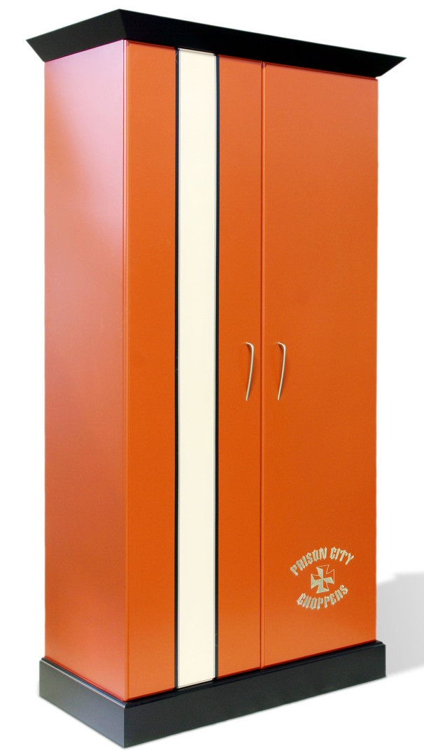 Leather Locker 1.jpg