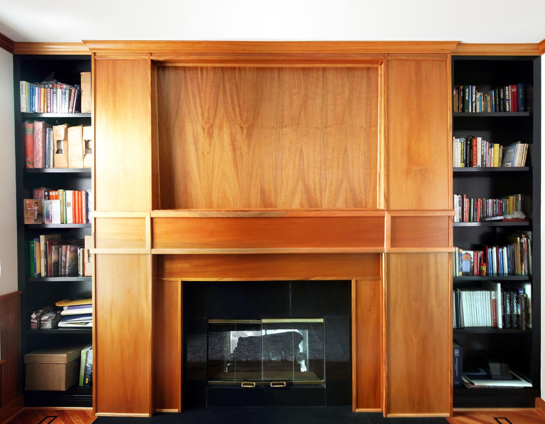Mahogany Fireplace.jpg