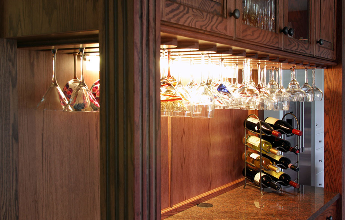 Bar Hutch 3.jpg