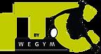 ITC_Base_Logo.png