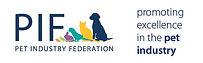 pet industry federation logo.jpg