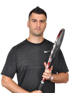 Григорян Юрий Хосровович