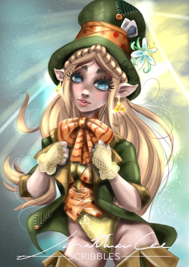 Zelda Mad Hatter 3.jpg