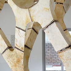 mycellium-seoul-biennale-architecture_de